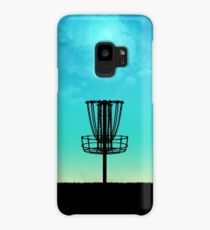 210x230 Disc Golf Cases Amp Skins For Samsung Galaxy For S9, S9 , S8, S8