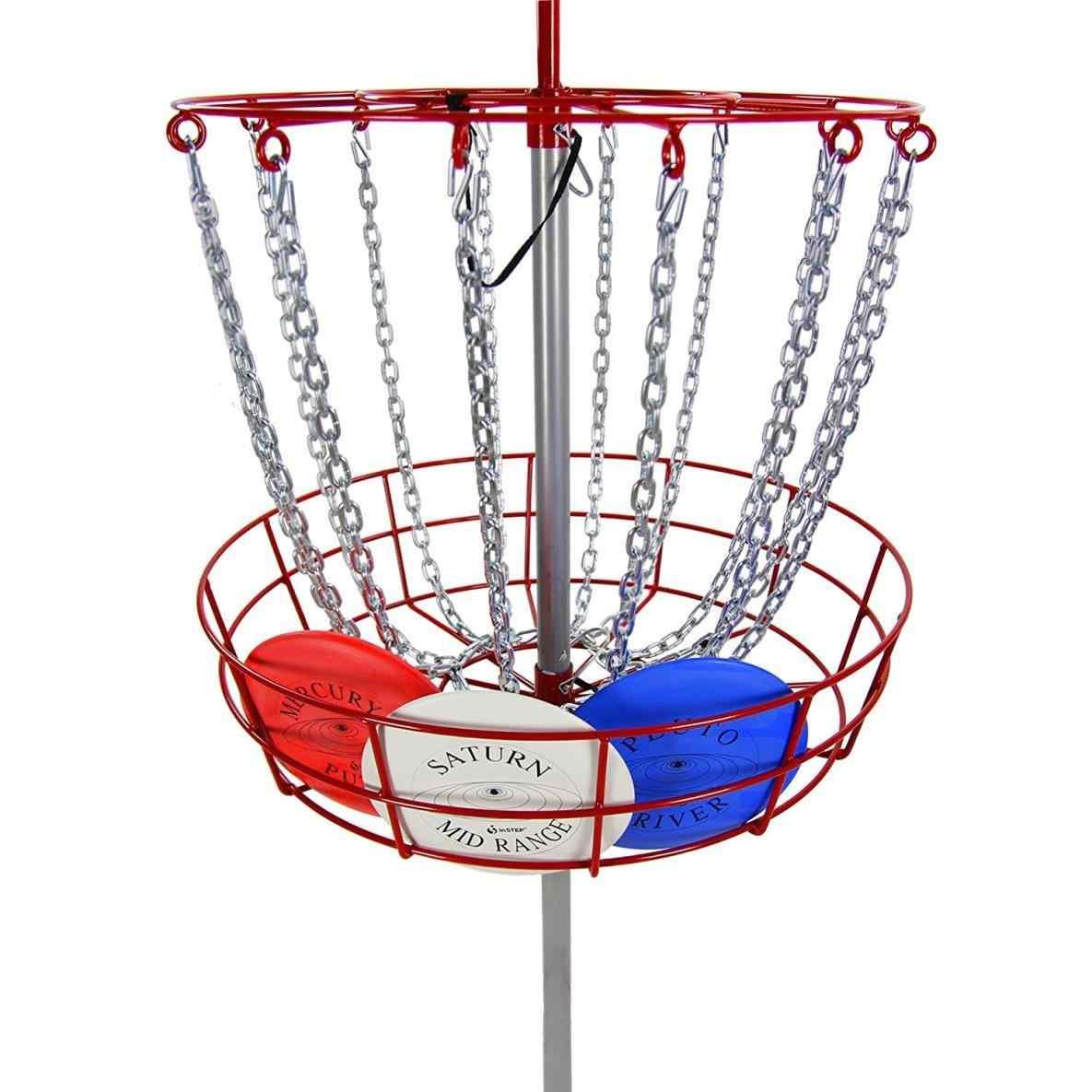 1185x1185 Disc Golf Basket Blueprints Golfin.win