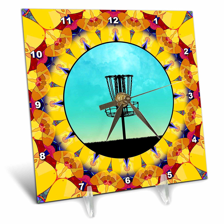 1500x1500 Cheap Disc Golf Design, Find Disc Golf Design Deals On Line