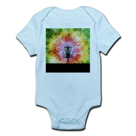 460x460 Disc Golf Baby Clothes Amp Accessories