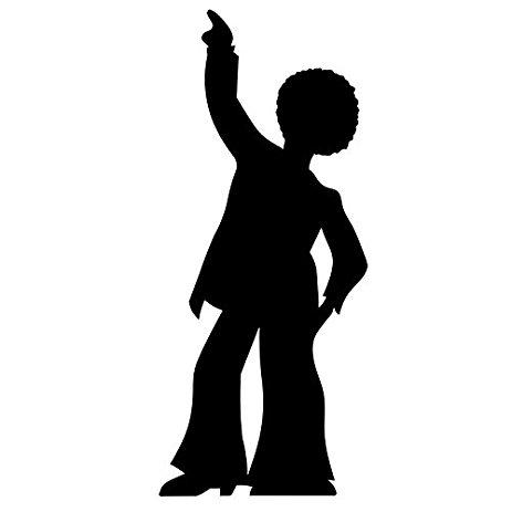 463x463 Sc83 Disco Dancer