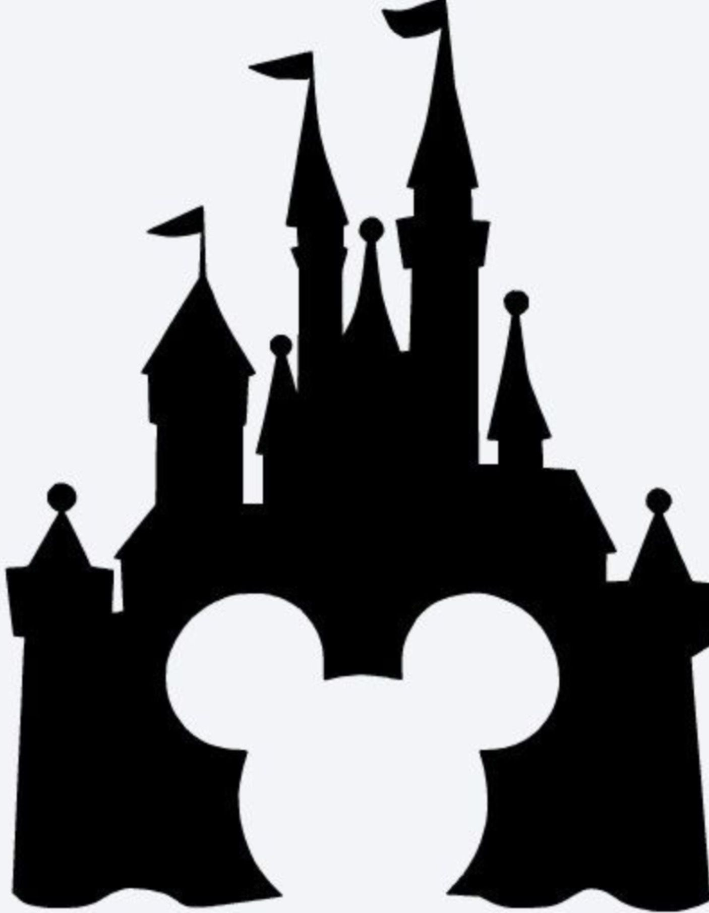 1406x1810 Pin By Isabella Pardo On Disney Car Decal