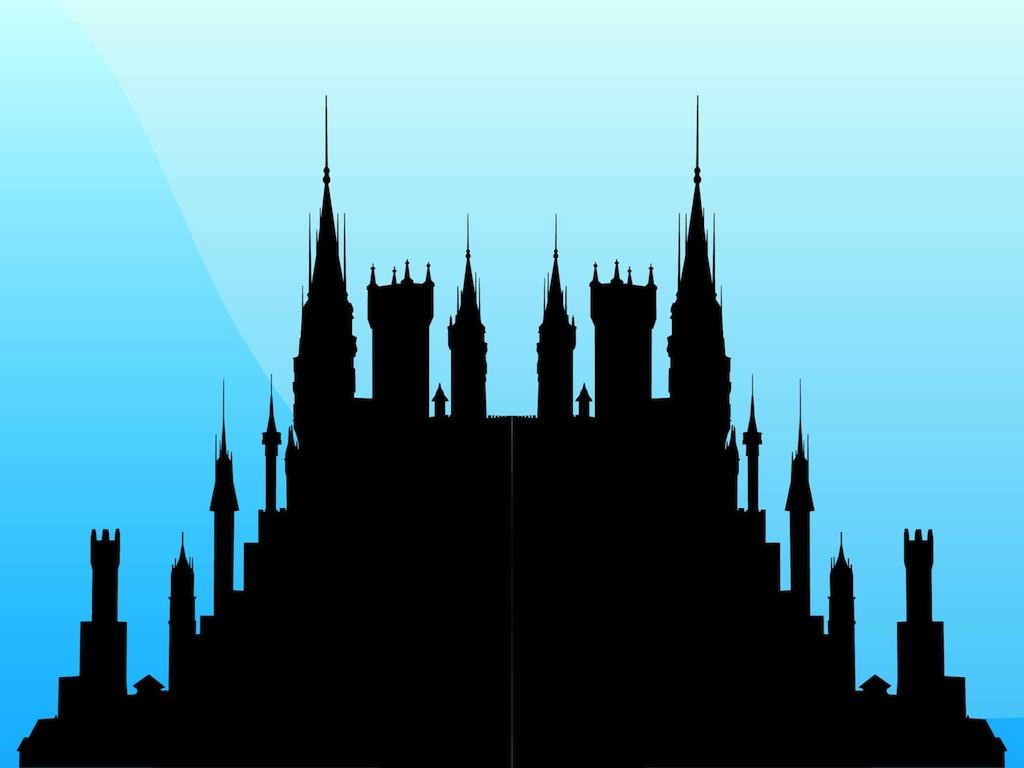 1024x768 Free Clip Art Of Disney Castle Clipart Best Cinderella Castle