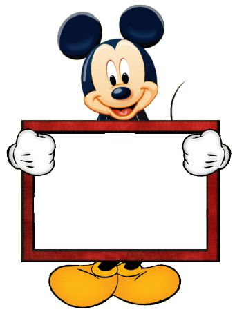 Disney Castle Silhouette Vector