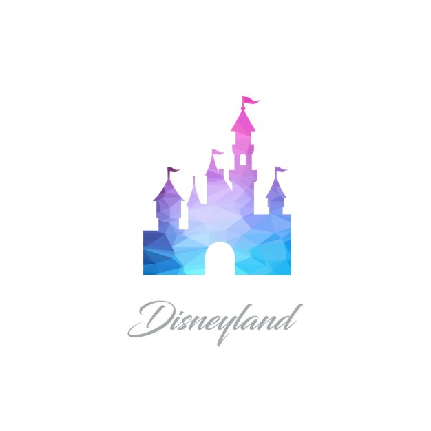 626x626 Disney Vectors, Photos And Psd Files Free Download