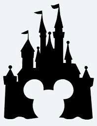 197x256 Pin By Gail Metzgar On Mickey. Mouse Cricut