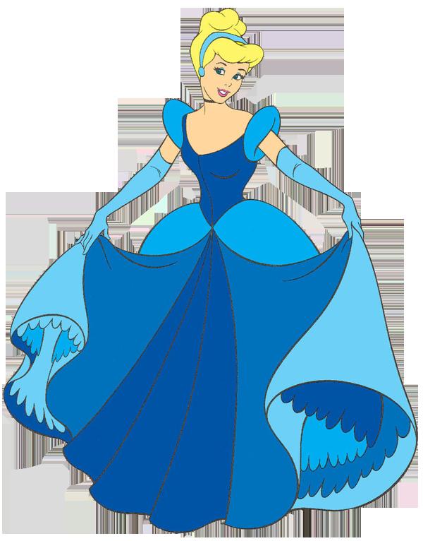 600x766 Cinderella Cliparts