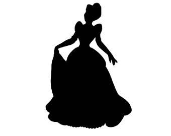 340x270 Cinderella Ipad Case Etsy