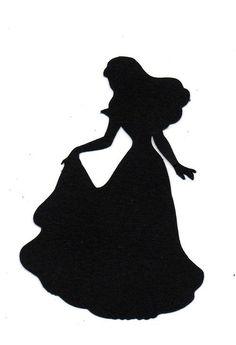 236x345 Disney Princess Black And White Cliparts