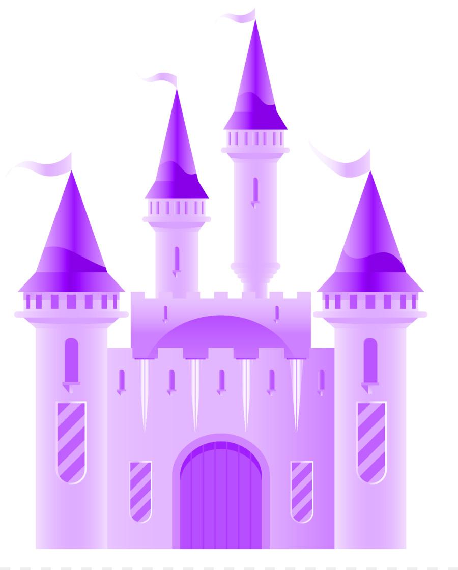 900x1120 Sleeping Beauty Castle Cinderella Castle Disney Princess Clip Art