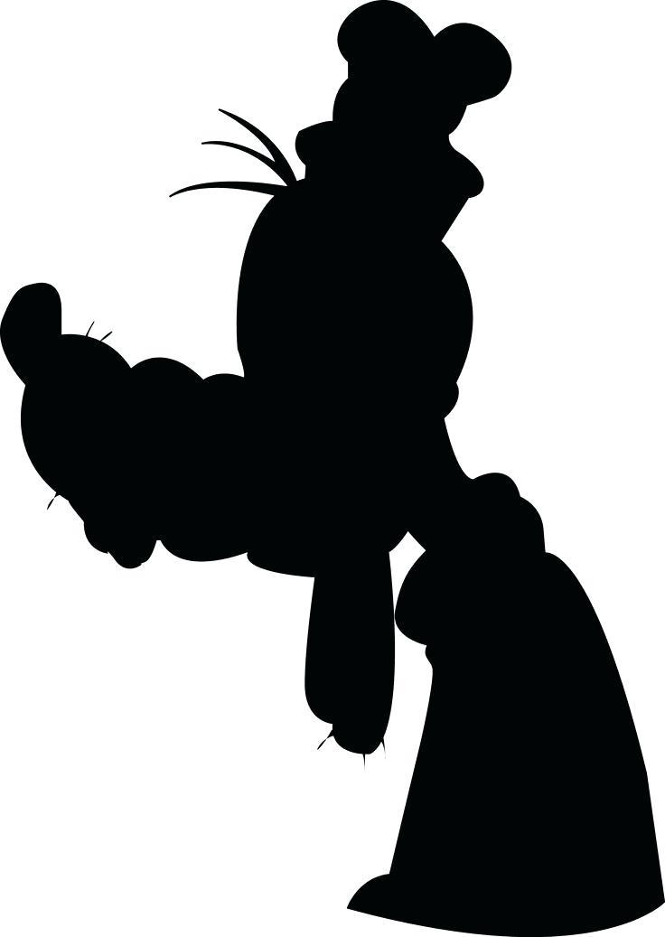 736x1037 Free Printable Disney Cartoon Characters Kids Coloring Cartoon