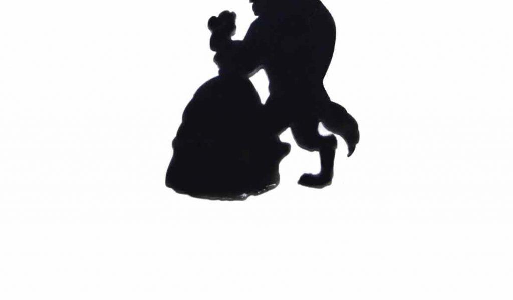 1024x600 Pencil In Color Disney Princess Free Printables Google Search