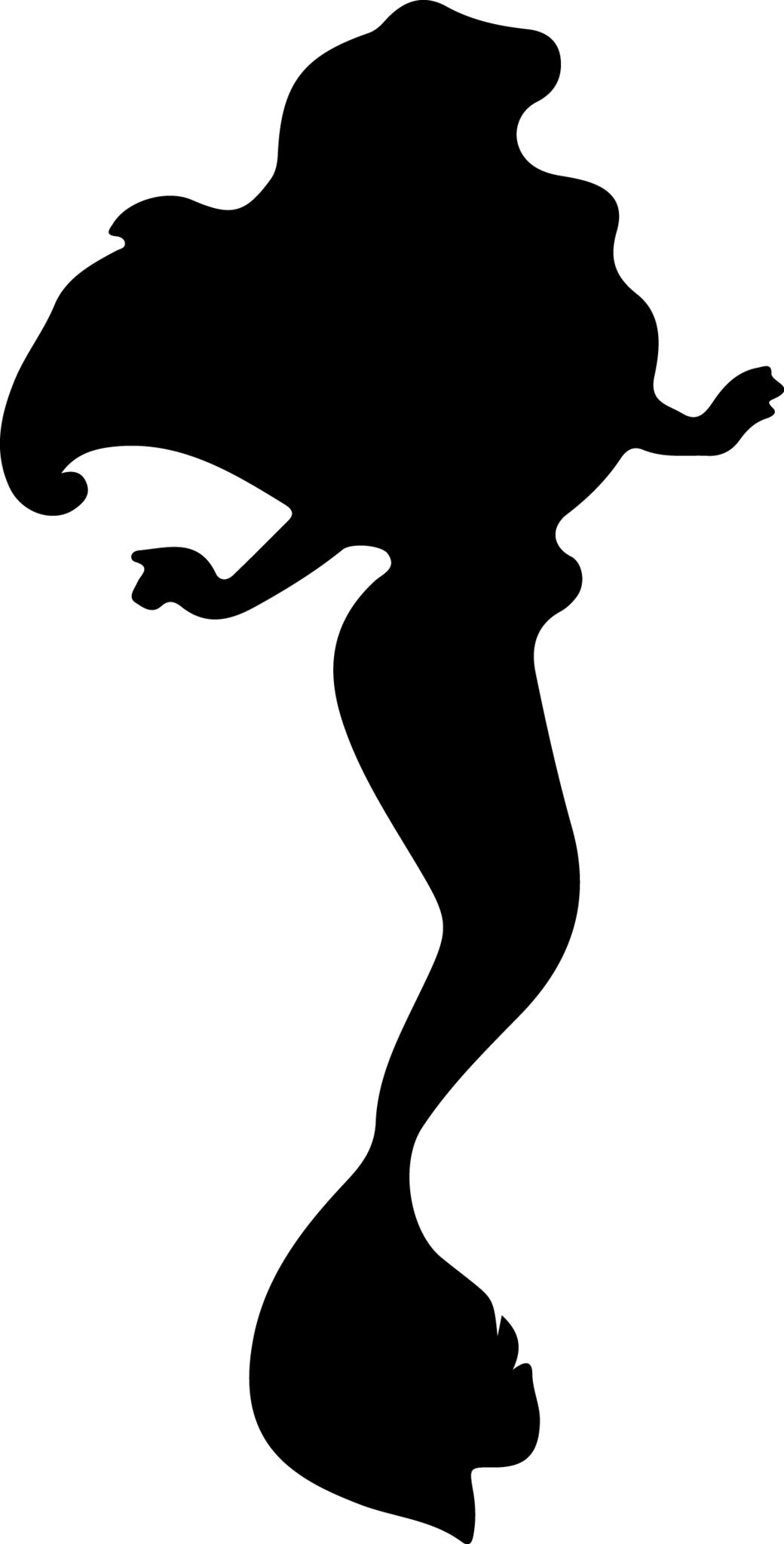 1040x2048 Disney Princess Silhouettes Black And White Google Search Ntl