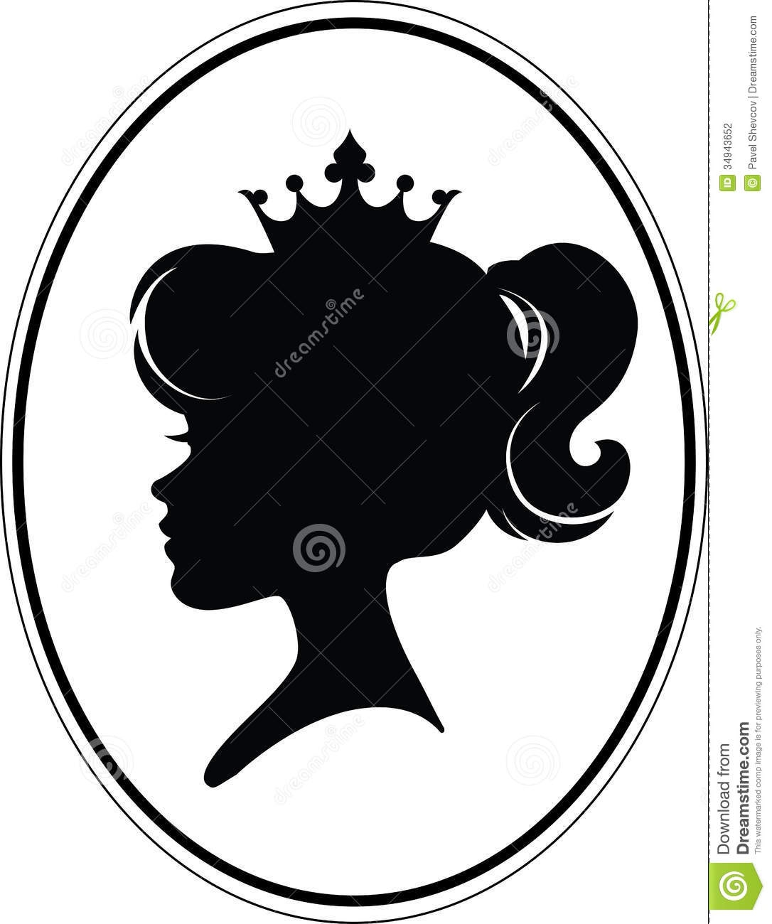 1086x1300 Disney Princess Silhouette Printables Belle 98005 Bitplanet