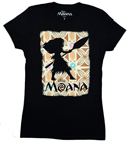 448x500 Disney's Moana Cool Movie Tie In Costumes, Clothes, Decor Amp More