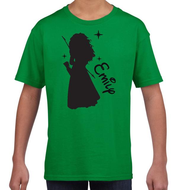 601x640 T Shirts