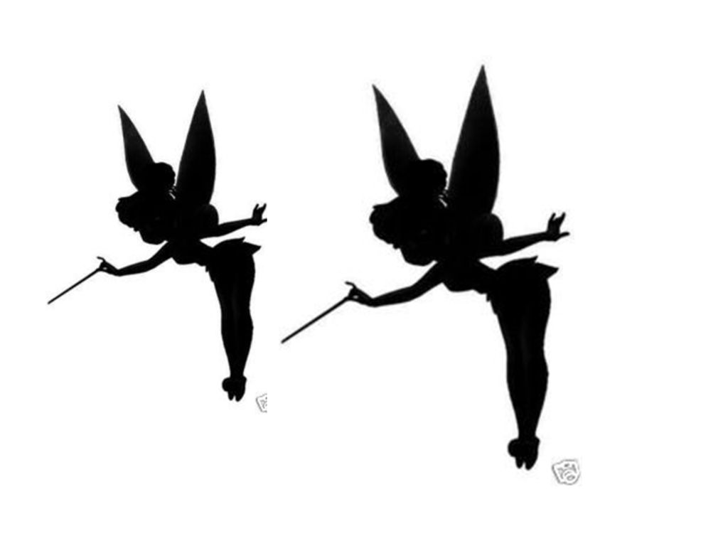 Disney princess silhouette stencils at getdrawings.com free for