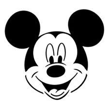 225x225 Disney Stencils Ebay