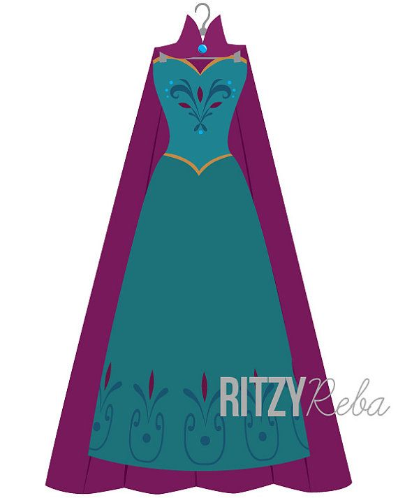 570x713 399 Best Princess Silhouettes, Vectors, Clipart, Svg, Templates