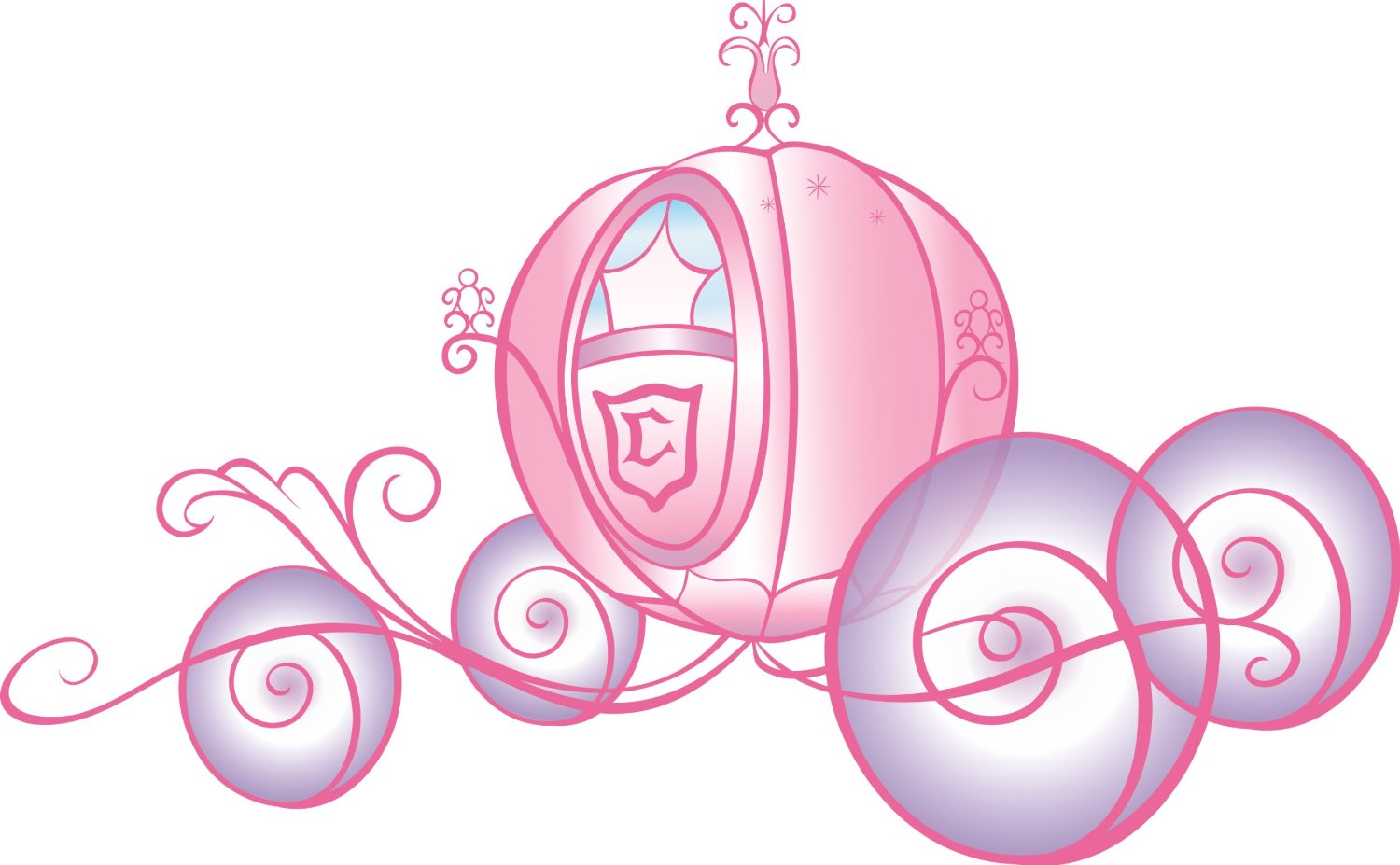 1500x927 Cheap Disney Carriage, Find Disney Carriage Deals On Line