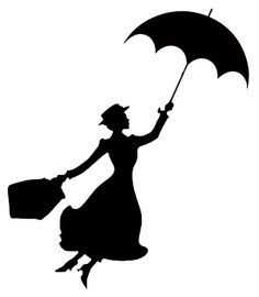 236x270 Marry Poppins