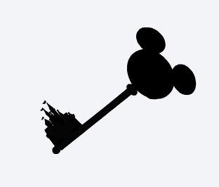 312x266 Svg Disney Disney Key Disney Castle Disney Cinderella