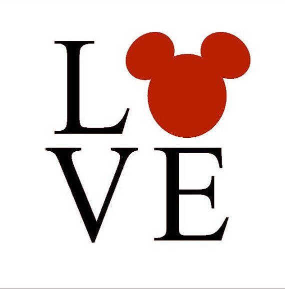 570x579 151 Best Disney Images On Disney Magic, Disney Stuff