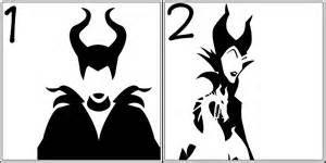 300x150 Maleficent, Melted Crayon Art, Disney Villain Art, Disney