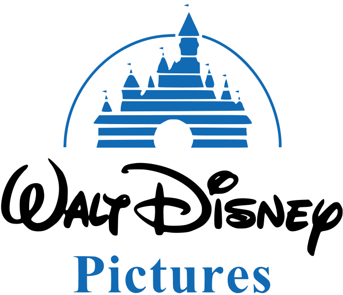 696x599 Disney Castle Silhouette Logo Walt Disney Pictures Logo