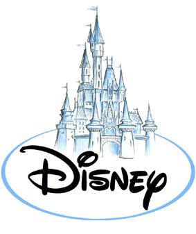 283x337 World Castle Logo