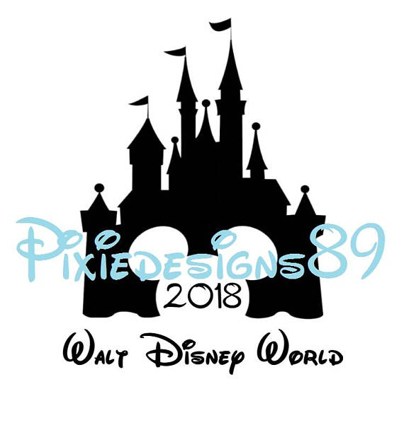 disney world castle silhouette at getdrawings com free for rh getdrawings com walt disney world logo clip art clipart walt disney world florida