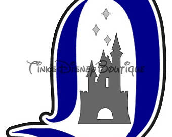 340x270 Disney Svg Clipart Title Walt Disney World Sign Mickey Mouse