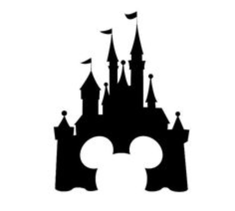 1112x998 The Best Of The Best Of Walt Disney World Resorts Disney 4 You!