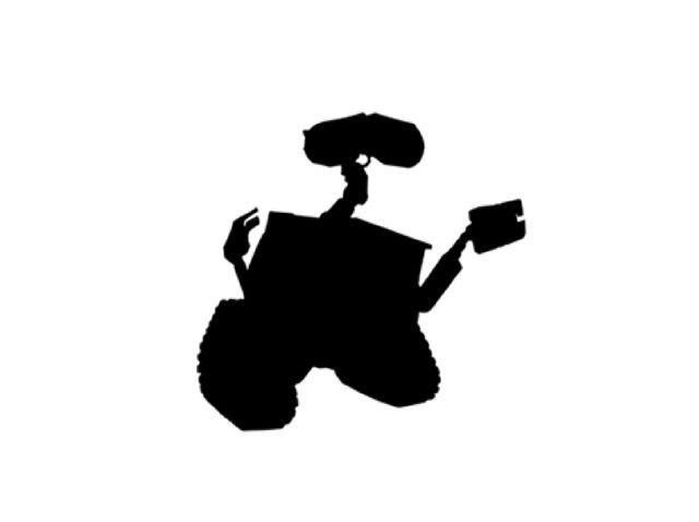 640x478 Can You Name The Disney Character From The Silhouette