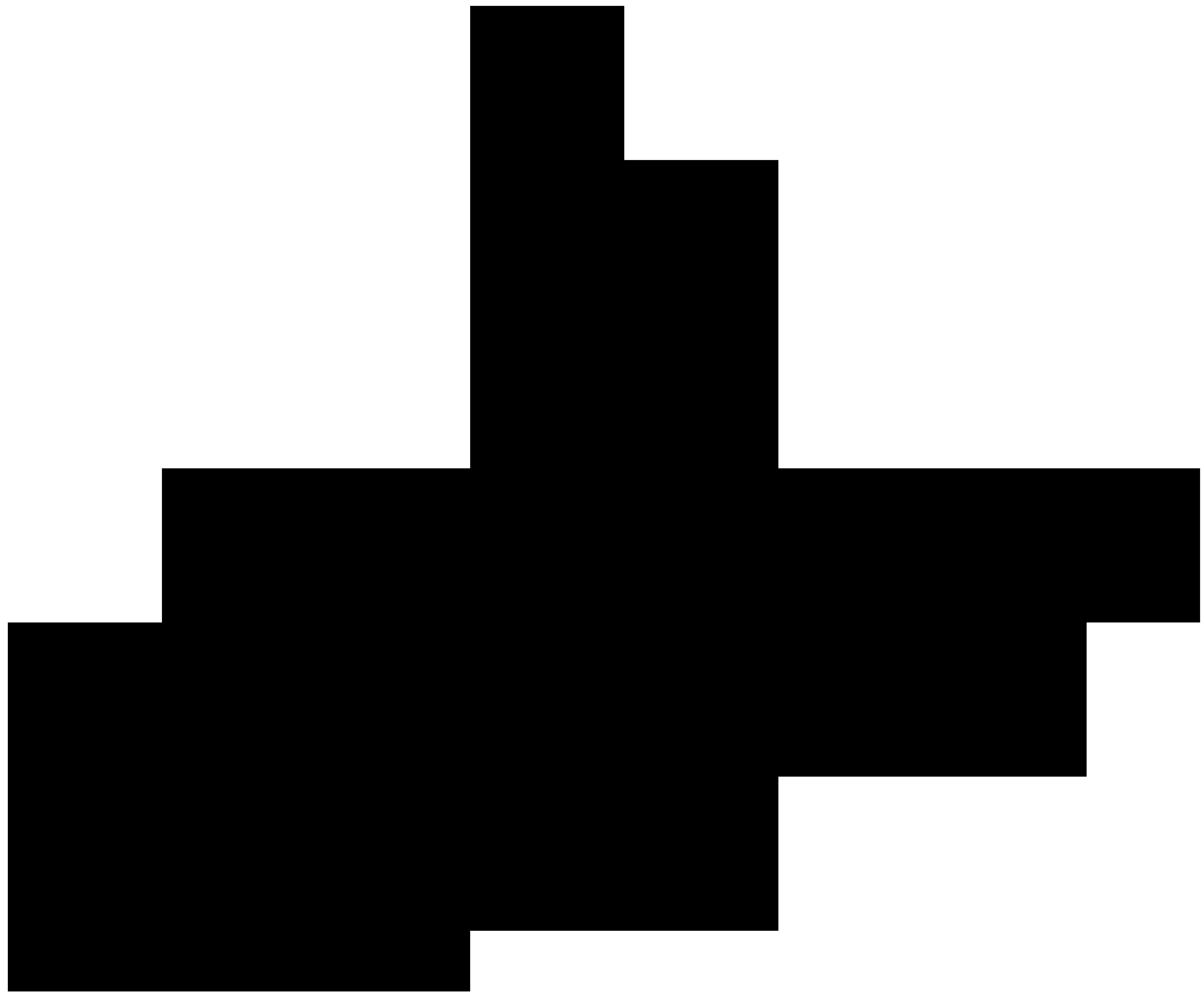 8000x6676 Scuba Diver Silhouette Png Clip Artu200b Gallery Yopriceville