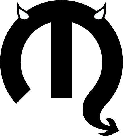 432x474 117 Best Mopar Logos Images On Mopar, Cars And Dodge