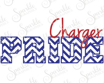 340x270 Charger Svg Etsy