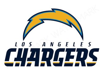 340x270 Chargers Logo Etsy