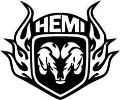 236x198 Dodge Hemi Logo Dodge Ram Hemi Logo Wallpaper Davids Stuff
