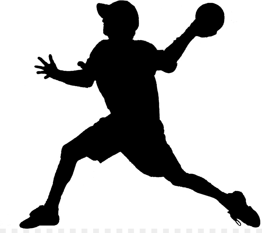 900x800 Dodgeball Clip Art