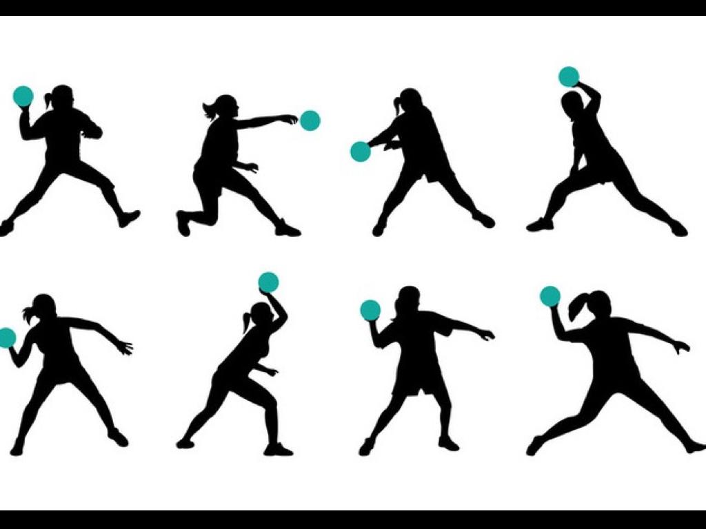 1024x768 Dodgeball Club (Club To Go) Wyldlife Leader Blog