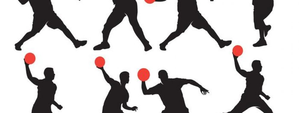 1003x380 Free Icons Silhouette With Ball Vectors Sport.svg