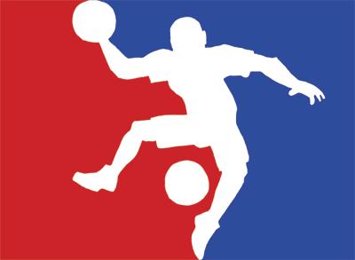 400x293 Dodgeball