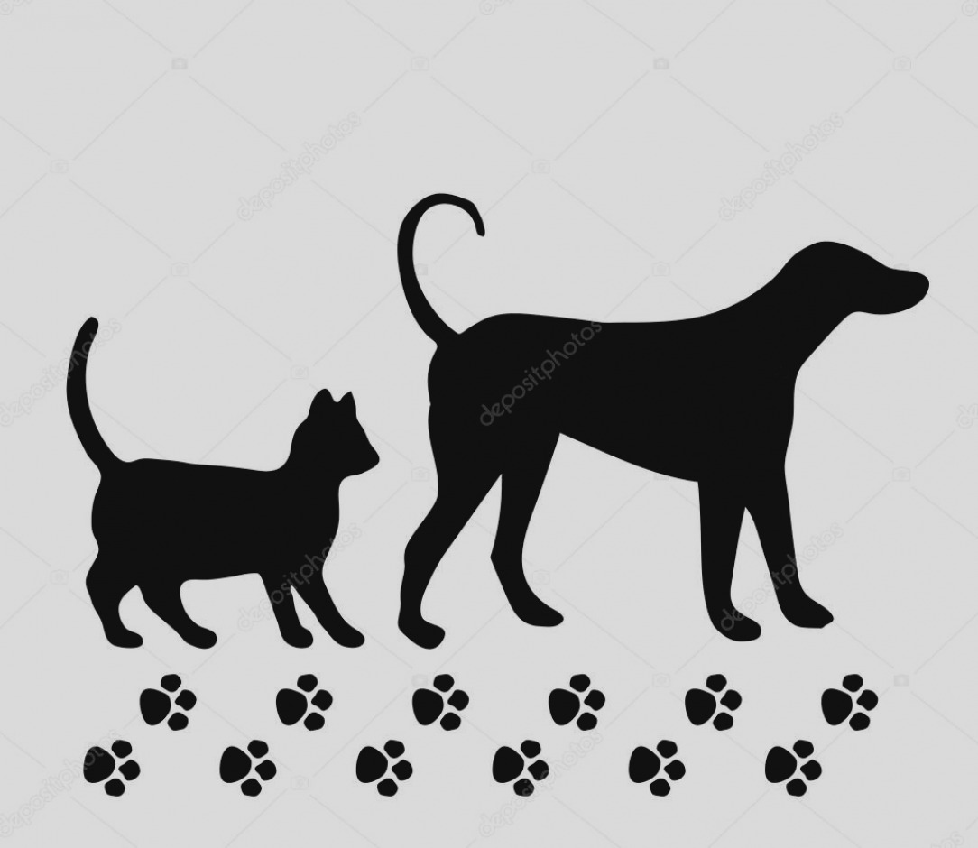 1084x940 Pictures Of Clip Art Dog Free Images Dogs Download