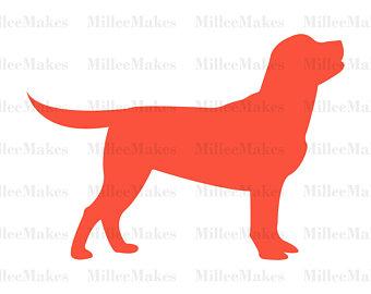 340x270 Dog Bone Vector Dog Bone Svg Dog Clipart Svg For Cricut
