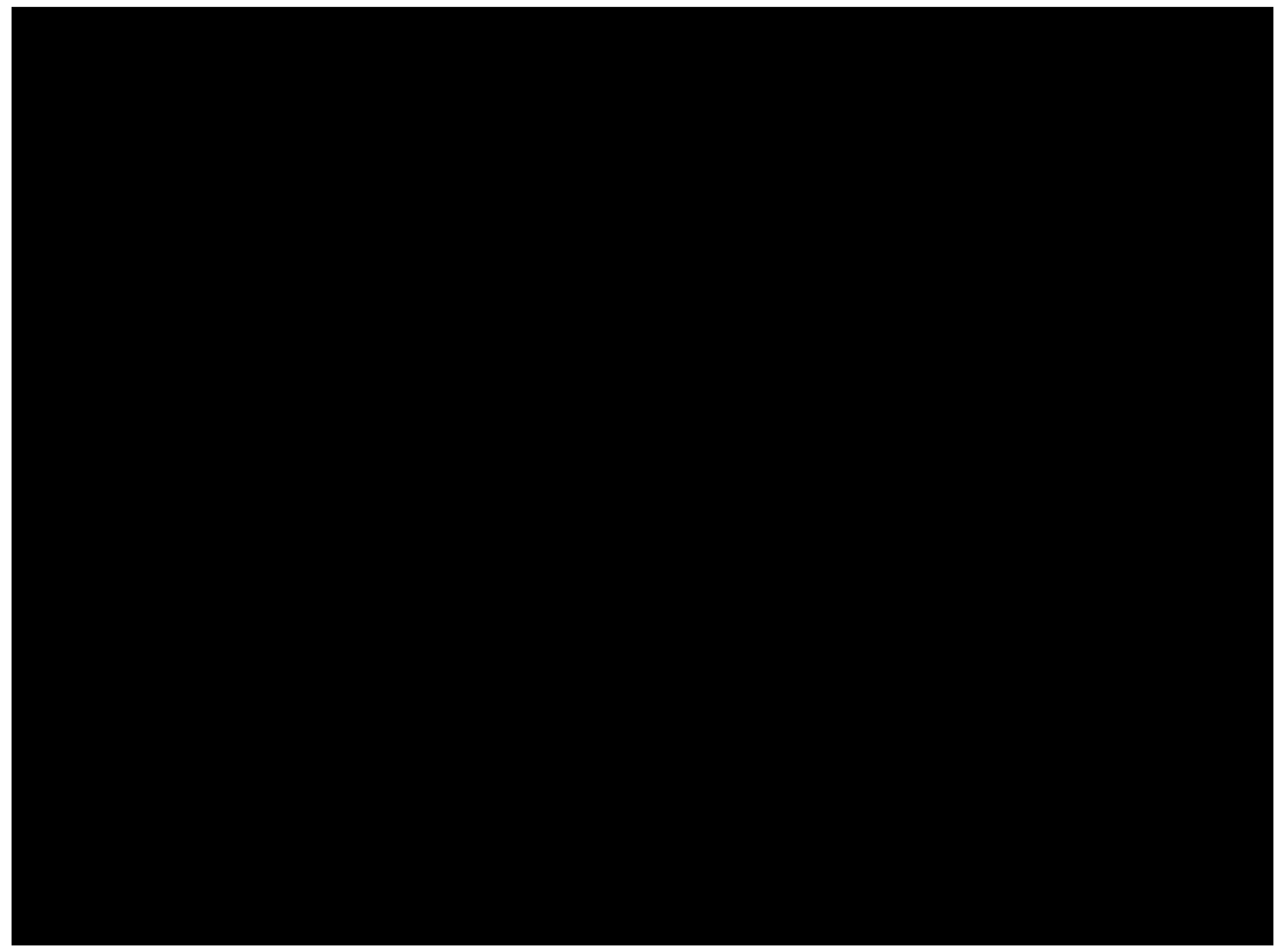 8000x5933 Saint Bernard Dog Silhouette Png Clip Art Imageu200b Gallery