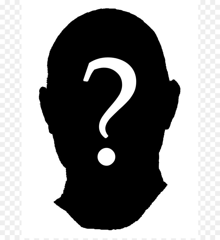 900x980 Question Mark Clip Art
