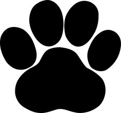 236x221 Image Result For Fotki Cat Paw Prints 3d Printing And Kids
