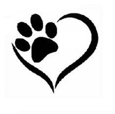 235x233 Dog Paw Print Clip Art Royalty Free. 555 Dog Paw Print Clipart