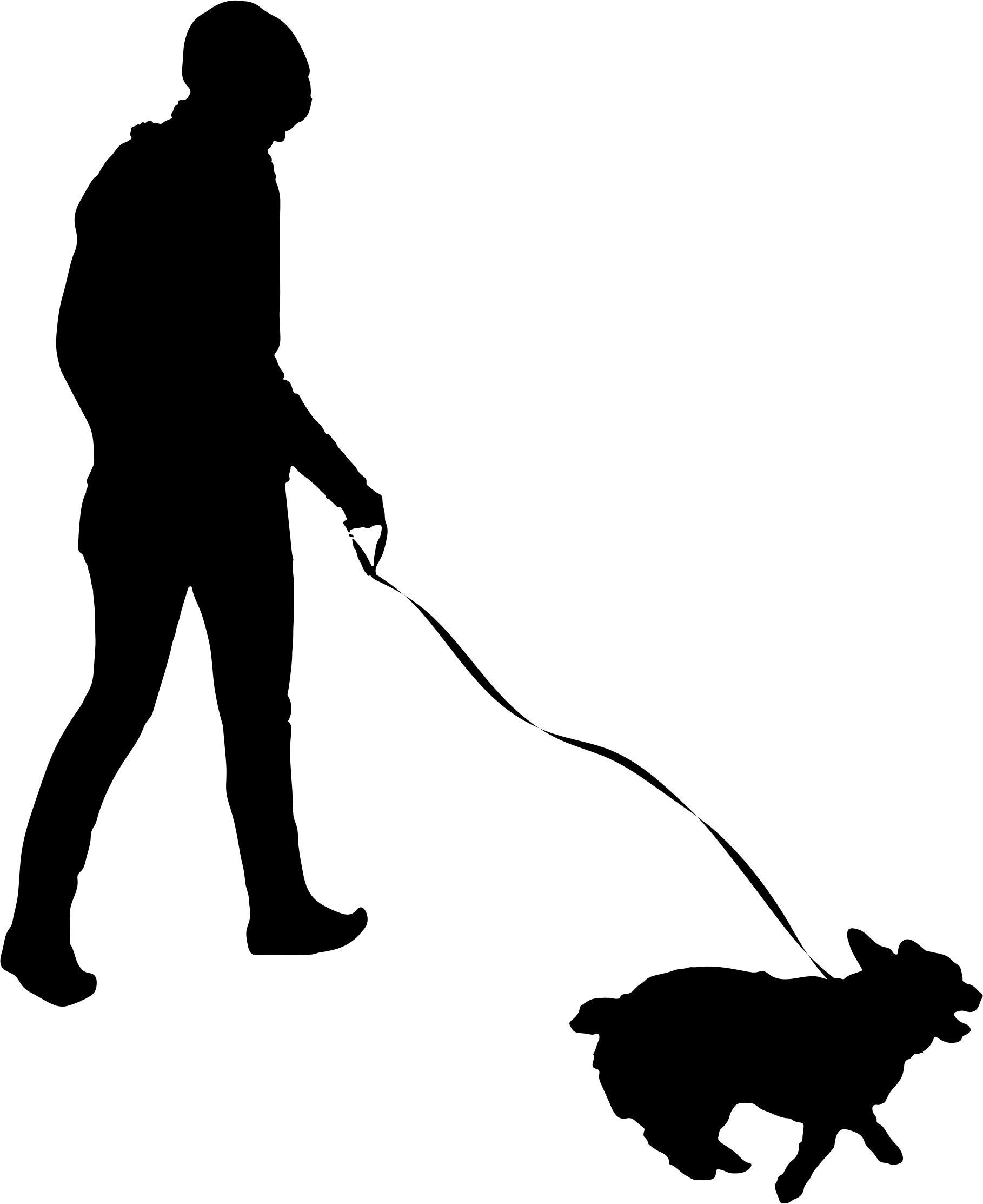 1818x2226 Free Dog Icons Png, Dog Images